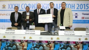 Krasen-Kralev-Maratonvarna2016