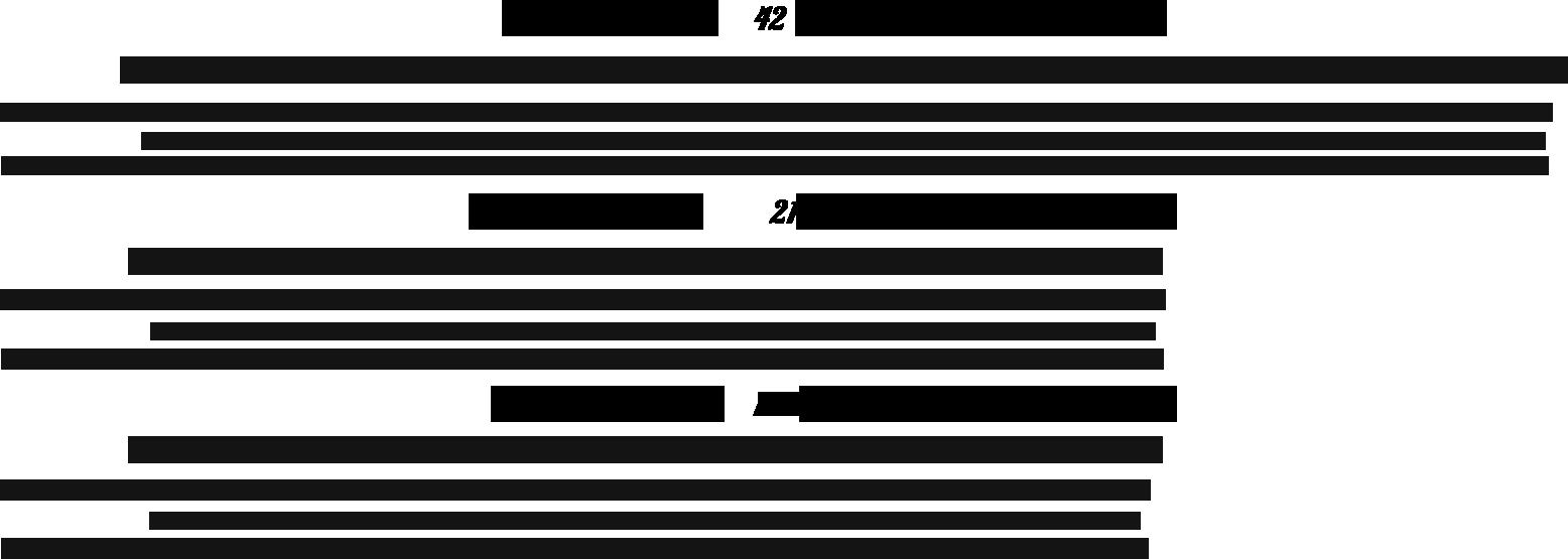 Marathon Varna 2016 Prize Fund