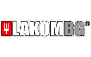 lakom.bg & marathon varna 2017