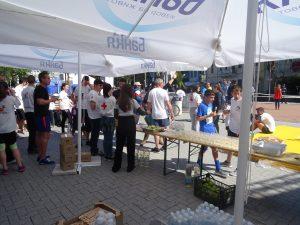 marathon-varna-dobrovolci