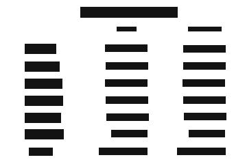Prize fund 10.5km Marathon Varna 2018