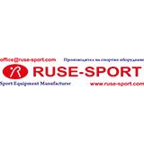 Logo Ruse Sport