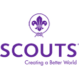 scout.bg