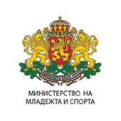 Министерство на младежта и спорта