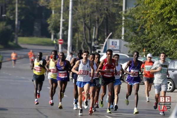 marathonvarna42km