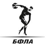Българска Федерация по Лека Атлетика