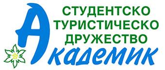 СТД Академик