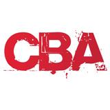 CBA — Верига супермаркети ЦБА