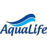 AquaLife-sport.com