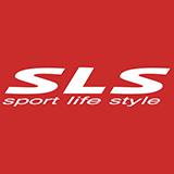 SLS - Верига спортни магазини