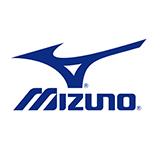 Маратонки Mizuno