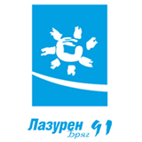 ЛАЗУРЕН БРЯГ 91 ЕООД