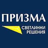 Призма Варна