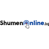 ShumenOnline.bg