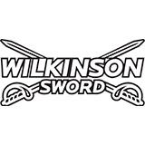 Wilkinson-Sword - Партньор на Маратон Варна