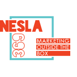 NESLA Logo