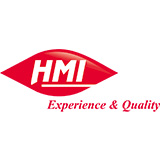 HMI - производител на дезифектанти