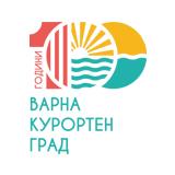 100г Варна Курортен Град