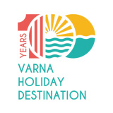100 Years Varna Holiday Destination